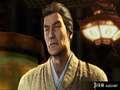 《如龙 维新》PS4截图-81