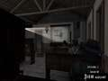 《荒野大镖客 年度版》PS3截图-419