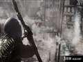 《使命召唤6 现代战争2》PS3截图-59