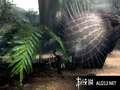 《怪物猎人3》WII截图-110