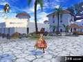 《夏莉的工作室 黄昏之海的炼金术士》PS3截图-34