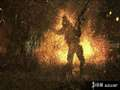 《使命召唤6 现代战争2》PS3截图-47