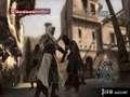 《刺客信条(PSN)》PS3截图-63