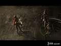 《生化危机6》XBOX360截图-208