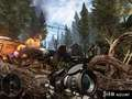 《狙击手 幽灵战士2》PS3截图-67