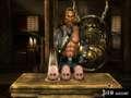 《真人快打9 完全版》PS3截图-398