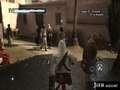 《刺客信条(PSN)》PS3截图-98