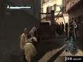 《刺客信条(PSN)》PS3截图-103