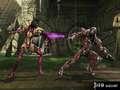 《真人快打9》PS3截图-1