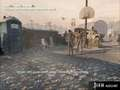 《使命召唤6 现代战争2》PS3截图-91