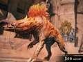《火星 战争日志(PSN)》PS3截图
