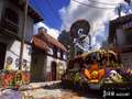 《使命召唤10 幽灵》PS3截图-3