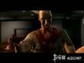 《生化危机2(PS1)》PSP截图-3