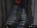 《使命召唤6 现代战争2》PS3截图-421