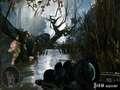 《狙击手 幽灵战士2》PS3截图-62