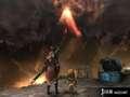 《怪物猎人3》WII截图-250