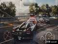 《极品飞车18 宿敌》PS4截图-41