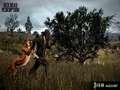 《荒野大镖客 年度版》PS3截图-178