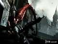 《生化危机6 特别版》PS3截图-28