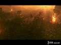 《暗黑破坏神3》PS3截图-116