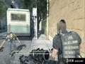 《使命召唤6 现代战争2》PS3截图-209