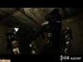 《生化危机6 特别版》PS3截图-61