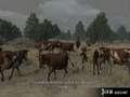 《荒野大镖客 年度版》PS3截图-436