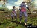 《最终幻想11》XBOX360截图-18