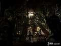 《生化危机6 特别版》PS3截图-31