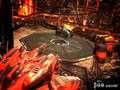 《红色派系 战地(PSN)》PS3截图