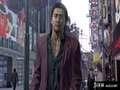 《如龙5 圆梦者》PS3截图-92
