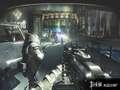 《使命召唤8 现代战争3》PS3截图-36