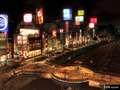 《如龙5 圆梦者》PS3截图-200
