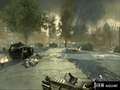 《使命召唤6 现代战争2》PS3截图-285