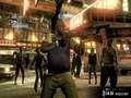 《生化危机6 特别版》PS3截图-320