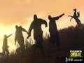 《荒野大镖客 年度版》PS3截图-26