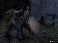 《神秘海域 德雷克船长的宝藏》PS3截图-72