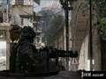 《使命召唤6 现代战争2》PS3截图-57