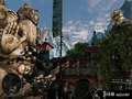 《狙击手 幽灵战士2》XBOX360截图-75