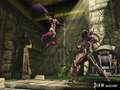 《真人快打9 完全版》PS3截图-3