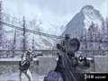 《使命召唤6 现代战争2》PS3截图-461