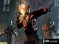 《蝙蝠侠 阿甘起源》PS3截图-43