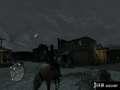 《荒野大镖客 年度版》PS3截图-454
