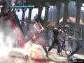 《忍者龙剑传Σ2》PS3截图-5