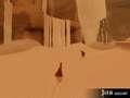 《旅途》PS4截图-7