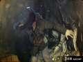 《抵抗3》PS3截图