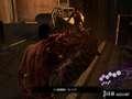 《生化危机6 特别版》PS3截图-159