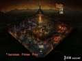 《真人快打9 完全版》PS3截图-82