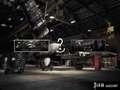 《不义联盟 人间之神 终极版》PS4截图-89