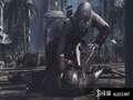 《刺客信条》XBOX360截图-235